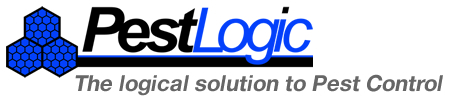 http://www.pestlogic.co.uk